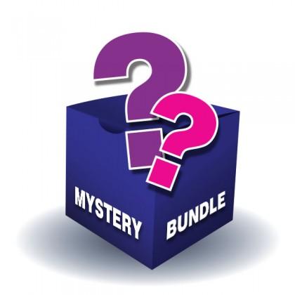 Mystery Bundle for Boys