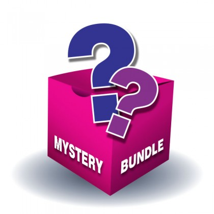 Mystery Bundle for Girls