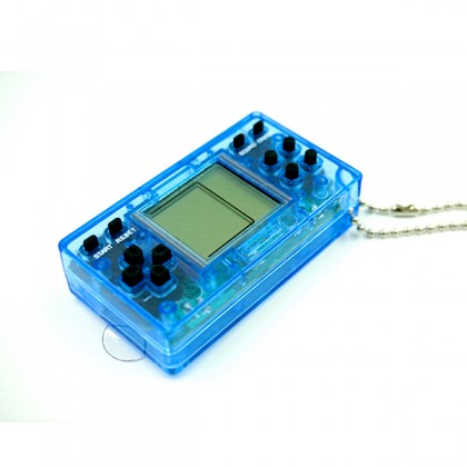 Mini Pocket Game (Rectangle)